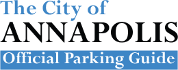 City of Annapolis Parking Guide