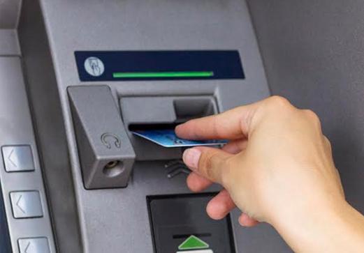 ATM-image