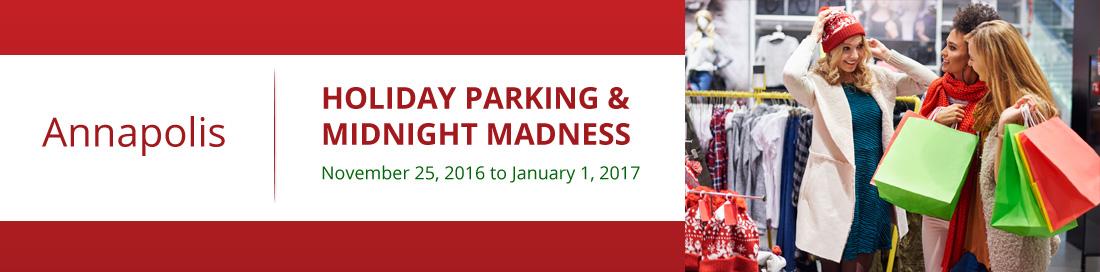 holiday-parking-banner-v2