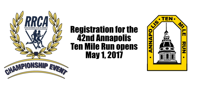 10-mile-run-annapolis-2017
