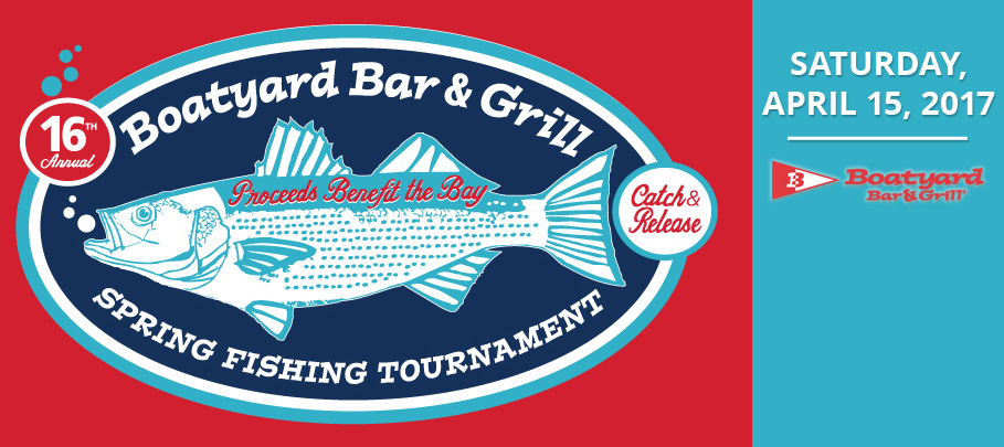 BOATYARD-rockfish-tournament