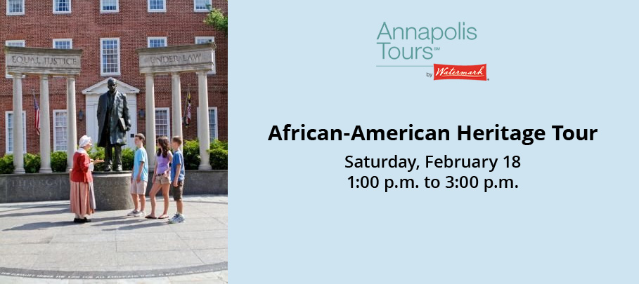 african-american-heritage-tour