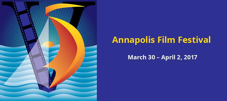 annapolis-film-festival-2017