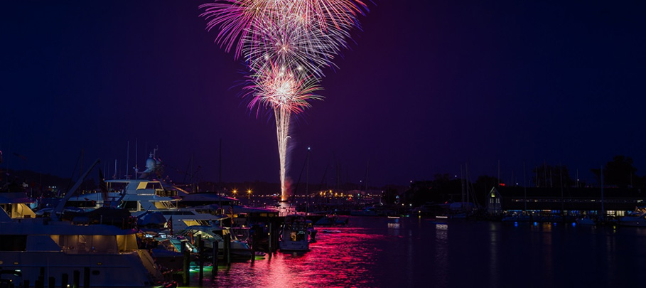 annapolis-july4-2017
