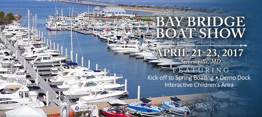 bay-bridge-boat-show
