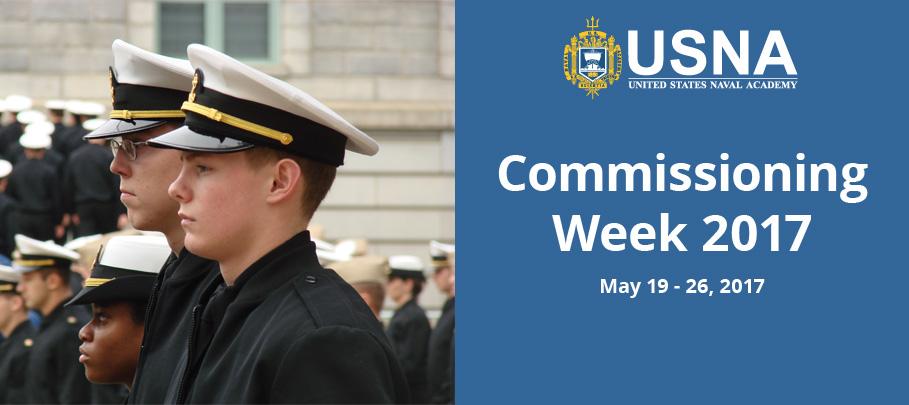 commission-week-2017