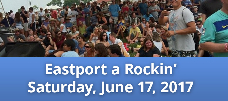 eastport-rockin-2017