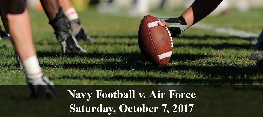 navy-army-oct2017