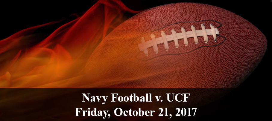 navy-ucf-2017