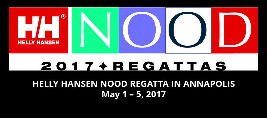 nood-regatta-2017