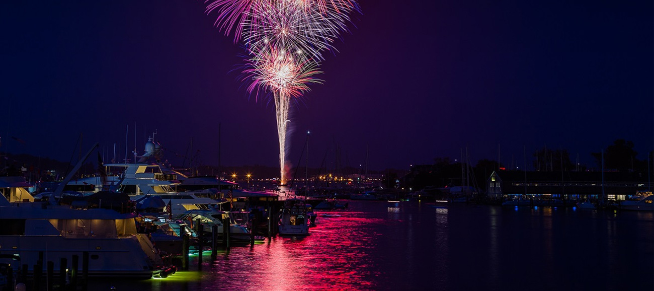 annapolis-july4th2019-slide